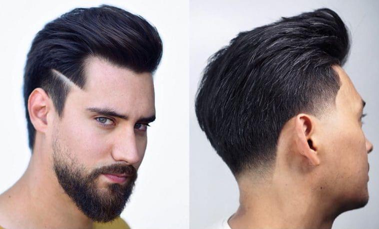 muska frizura (1)