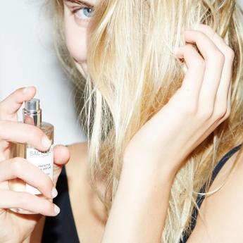 parfem za kosu1