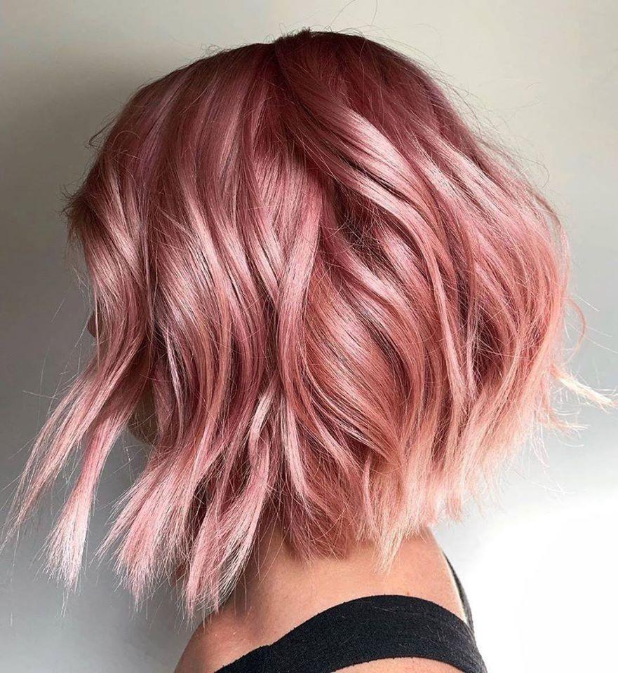 zenska frizura 2020