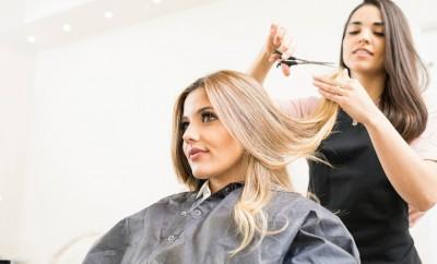Hairdresser-1200x675