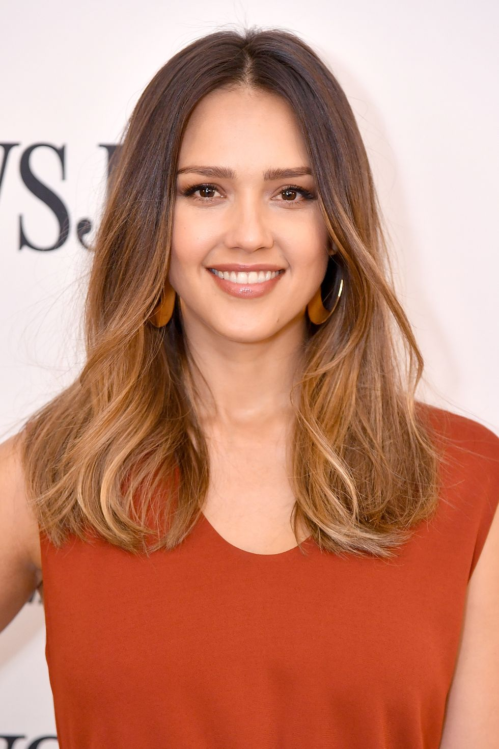 actress-and-businesswoman-jessica-alba-attends-wsjs-the-news-photo-1583849417