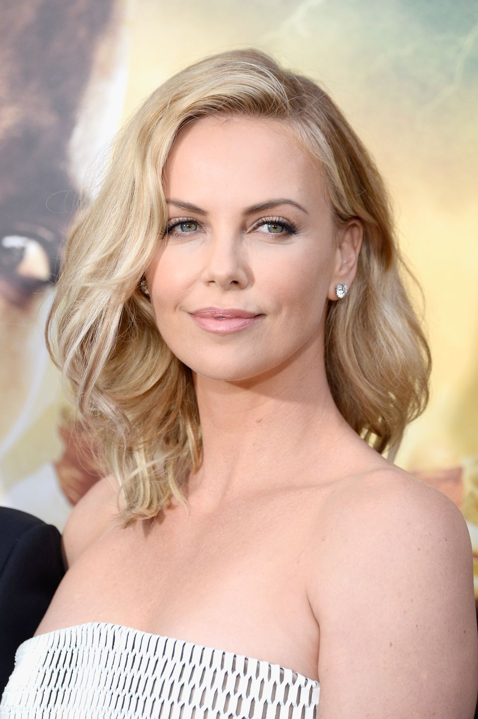 actress-charlize-theron-attends-the-premiere-of-warner-bros-news-photo-1583855260