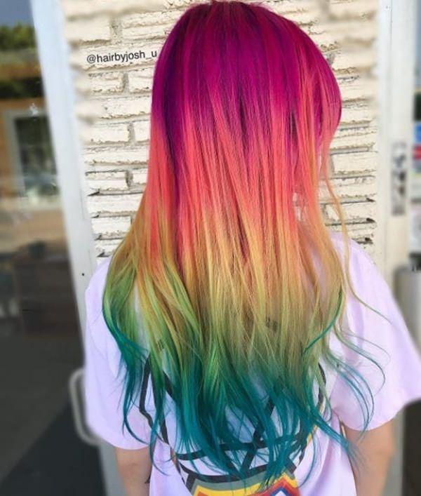 40200418-rainbow-hair-