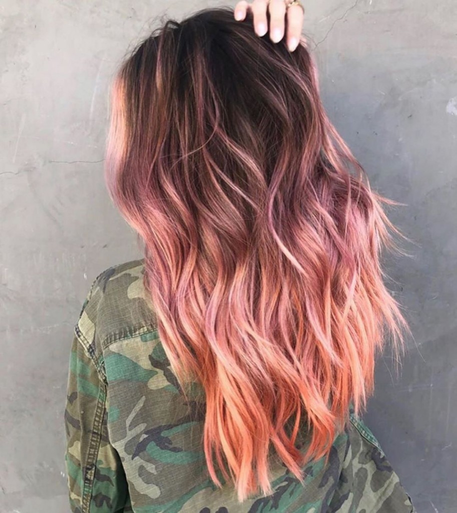 14-dark-hair-with-rose-gold-ombre-B_Bkv2MJoTI