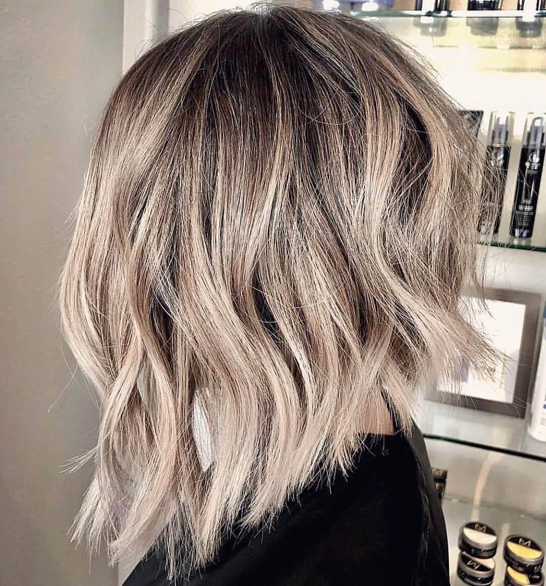 A-Line-Bob-Haircuts-12