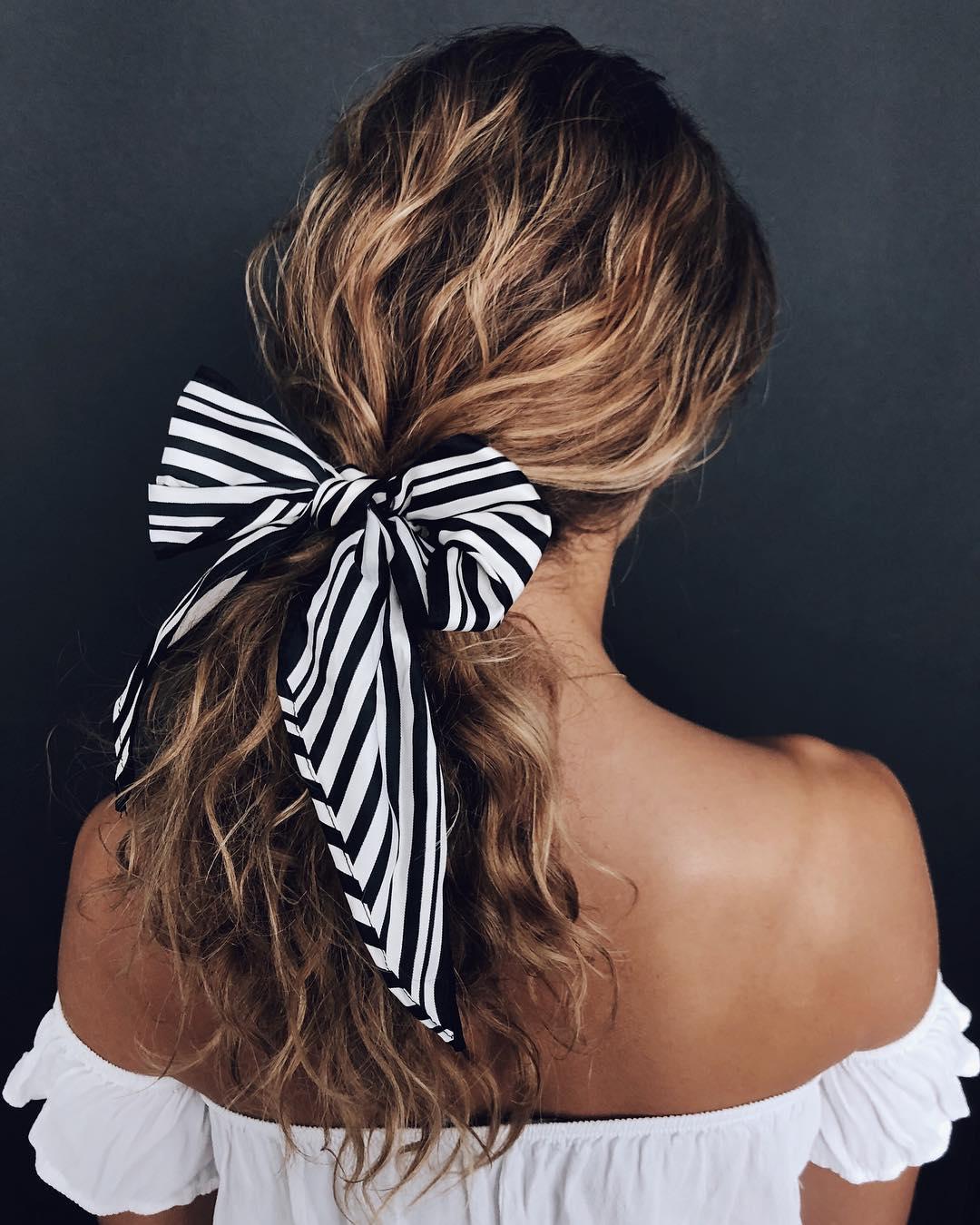 rep-kosa-frizura