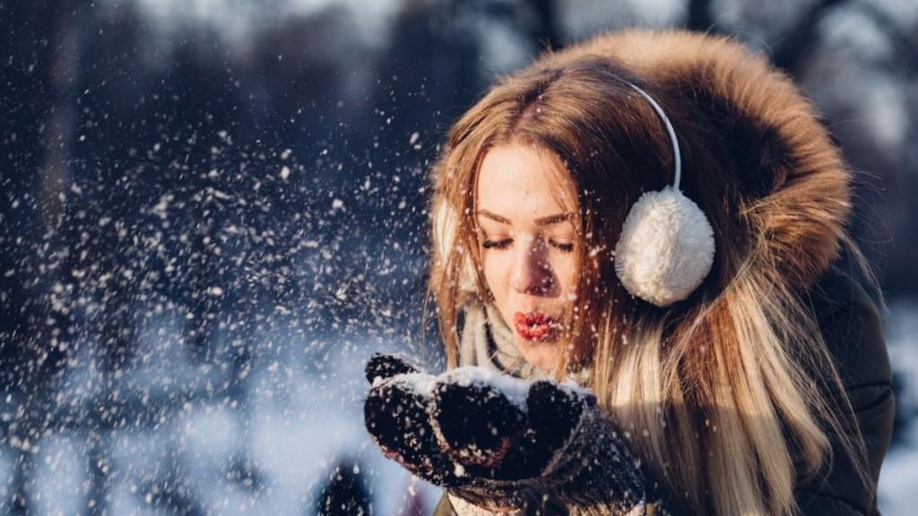 1569688242-znaci-ostecenja-kose-tokom-zime
