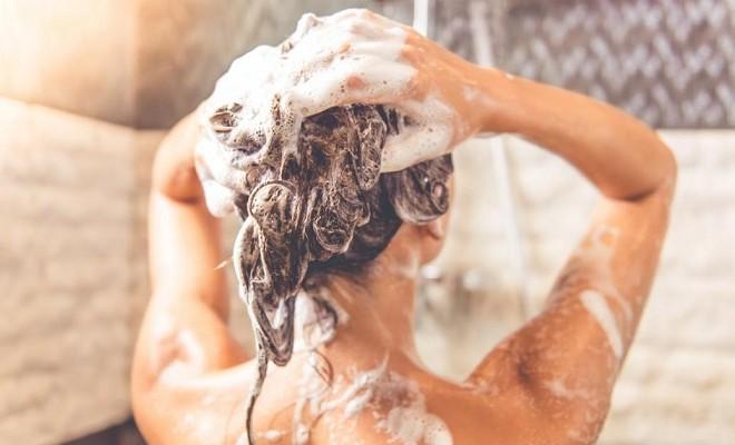 Šampon-bez-sulfata