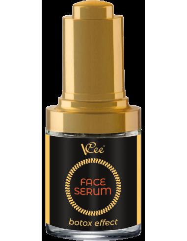 serum-za-lice-botoks-efekat-vcee-30-ml