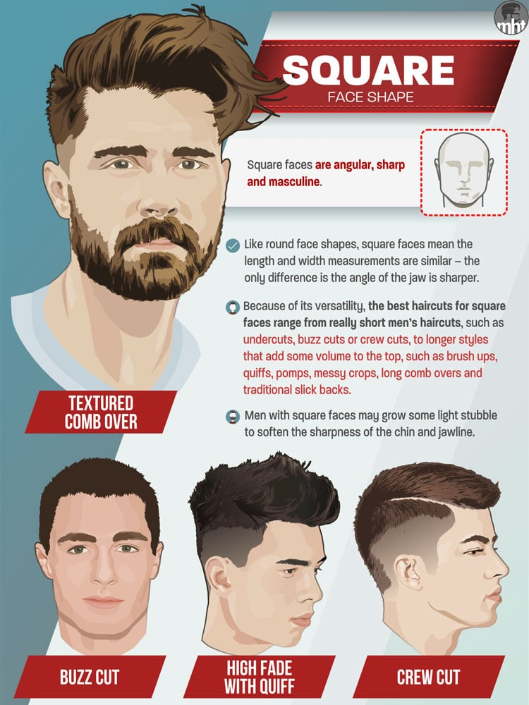 best-men-s-haircuts-for-your-face-shape-12