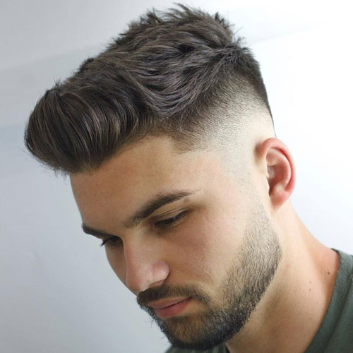 best-men-s-haircuts-for-your-face-shape-13