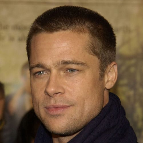 best-men-s-haircuts-for-your-face-shape-14