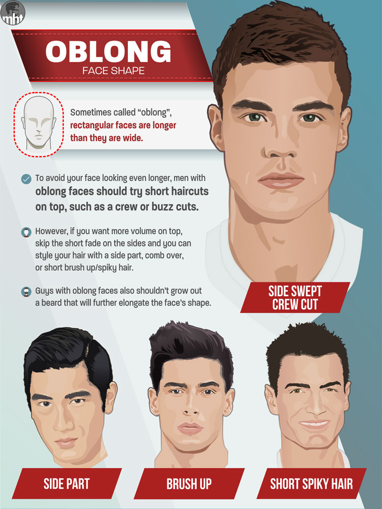 best-men-s-haircuts-for-your-face-shape-17