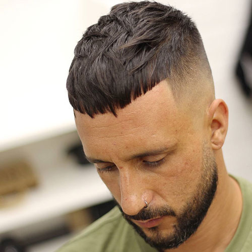best-men-s-haircuts-for-your-face-shape-18