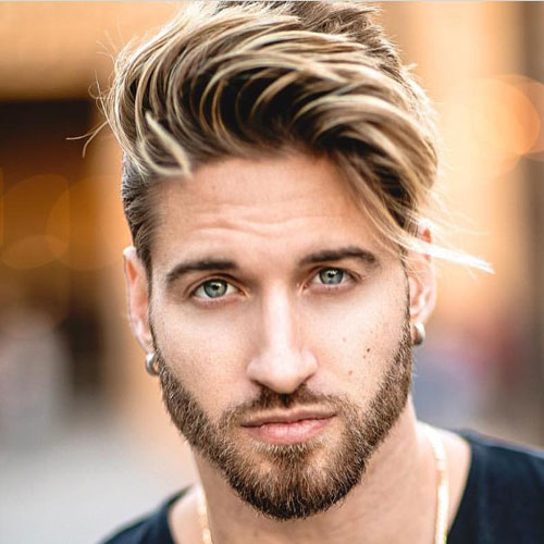 best-men-s-haircuts-for-your-face-shape-19
