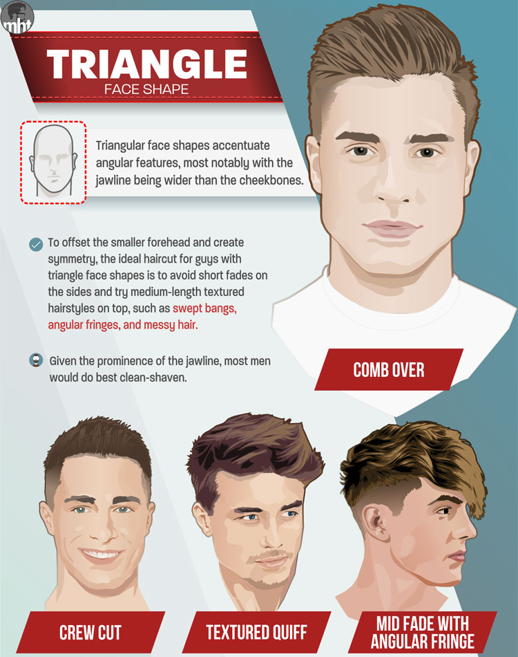 best-men-s-haircuts-for-your-face-shape-21