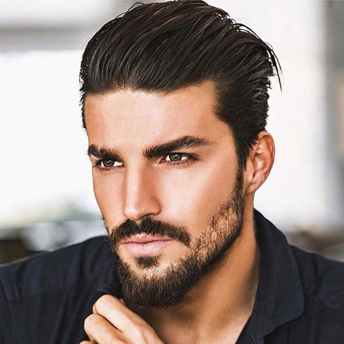 best-men-s-haircuts-for-your-face-shape-22