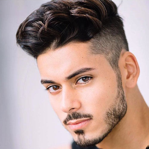 best-men-s-haircuts-for-your-face-shape-27