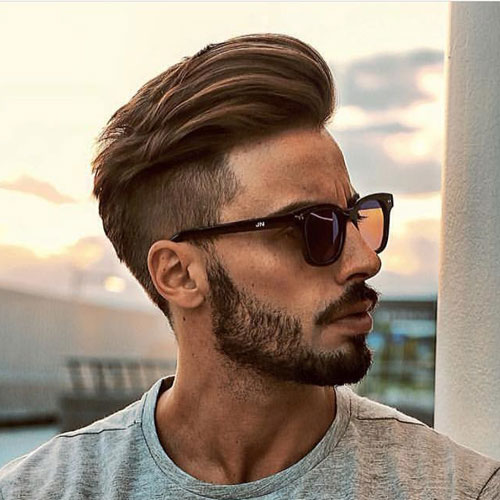 best-men-s-haircuts-for-your-face-shape-5