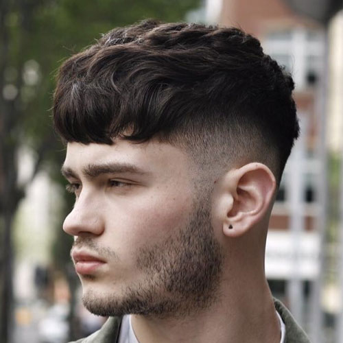 best-men-s-haircuts-for-your-face-shape-6