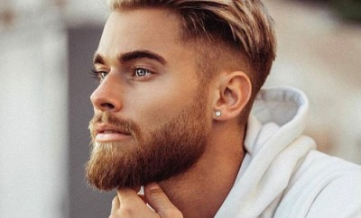 best-men-s-haircuts-for-your-face-shape-9