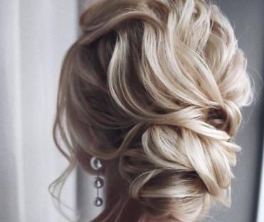 frizure-za-svadbu-vencanje-maturu-paolla-beograd-elegancija