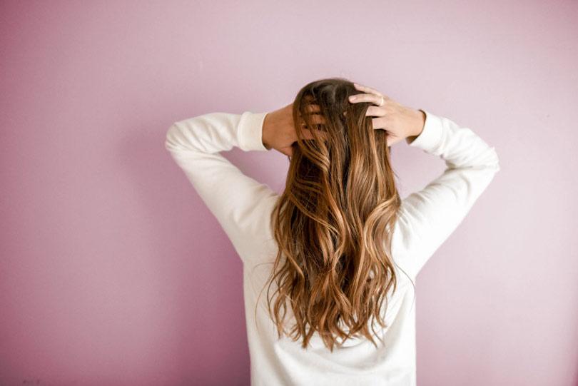 kosa-diranje-kose