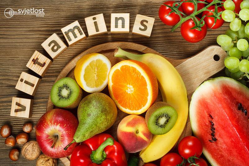 vitamini-oci