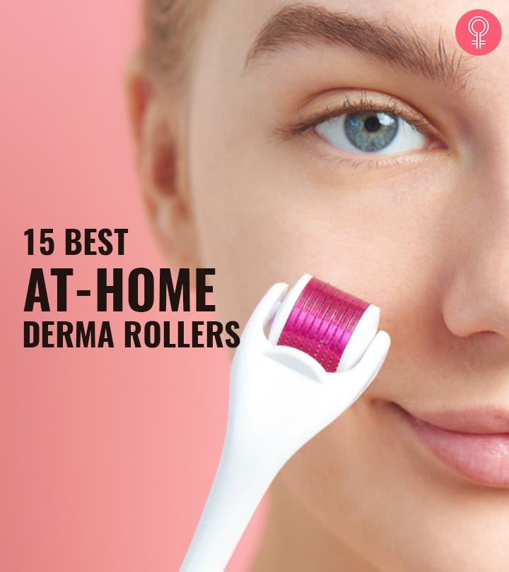 15-Best-At-Home-Derma-Rollers-Of-2020