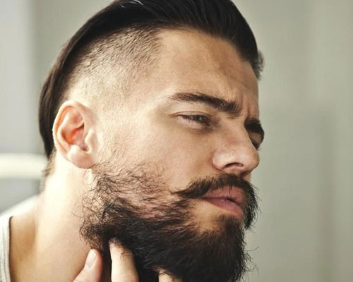 top-27-different-types-beards-24