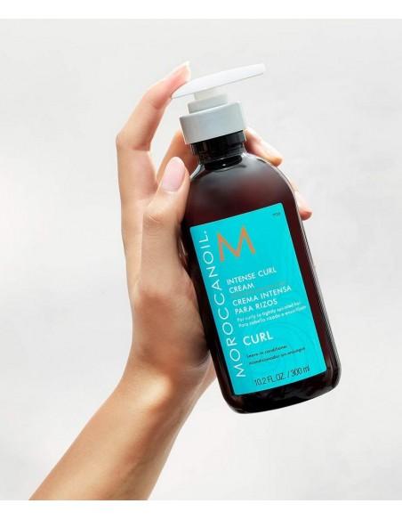 moroccanoil-curl-intense-curl-cream-300-ml