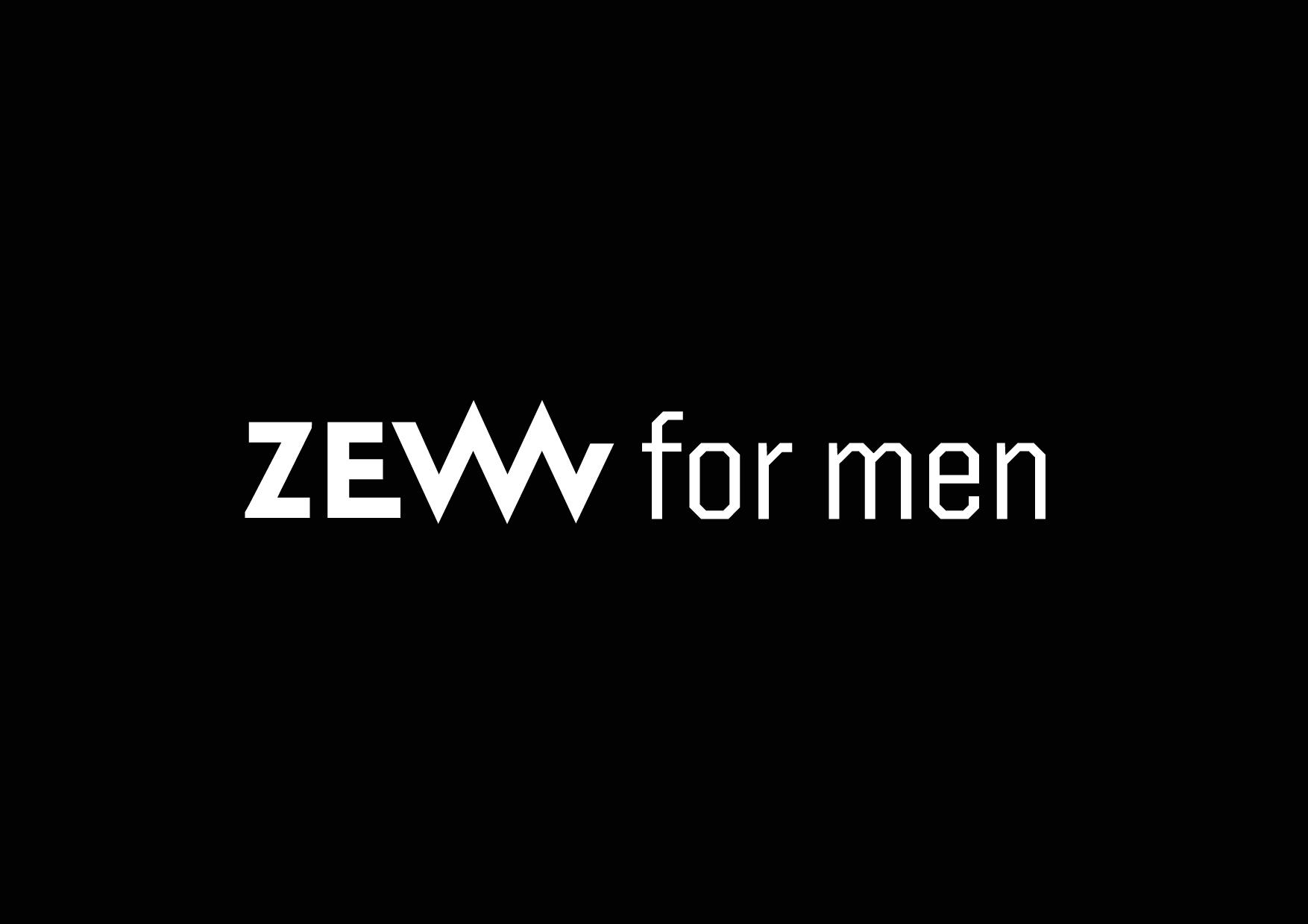 zew-formen-white