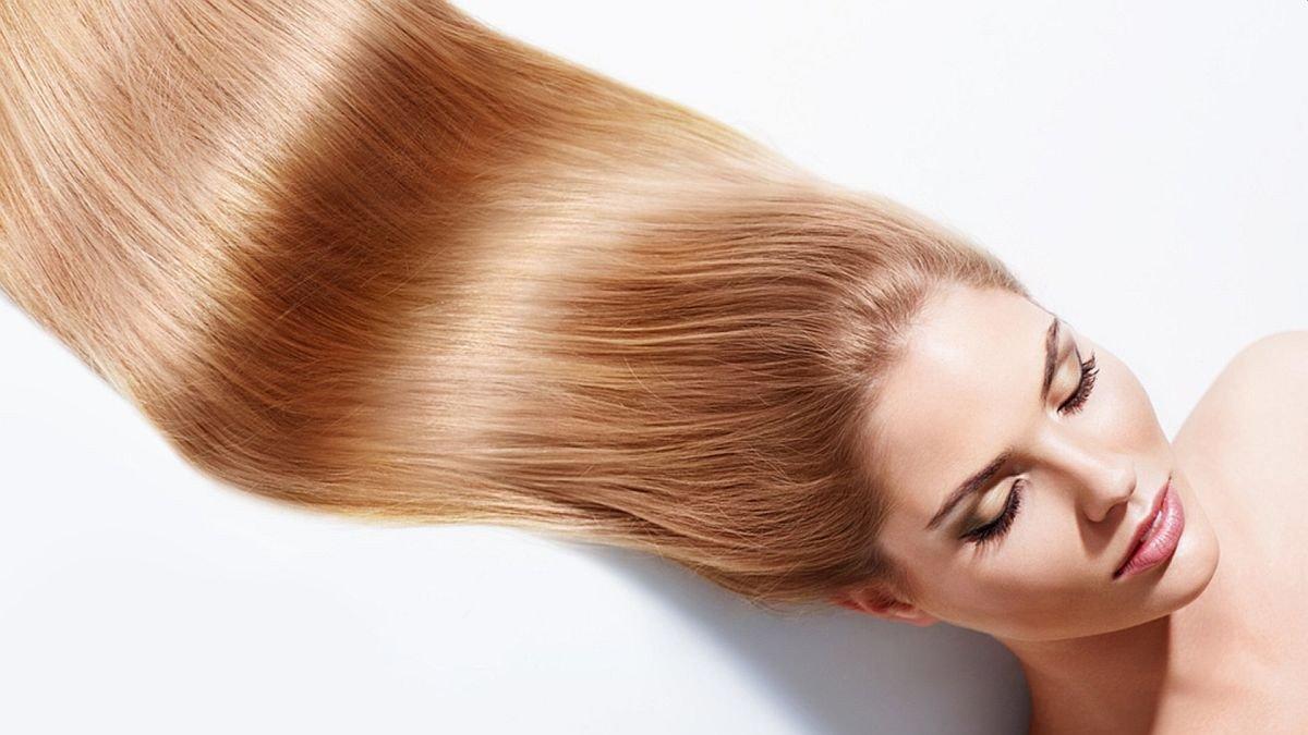 1583446237-vitamini-koji-ce-obnoviti-suhu-i-lomljivu-kosu