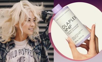 olaplex-4-shampoo-launch-bd-2x1-210914